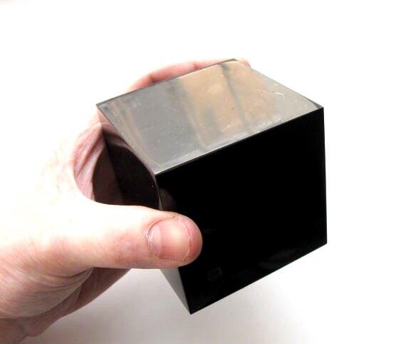cube pol.jpg