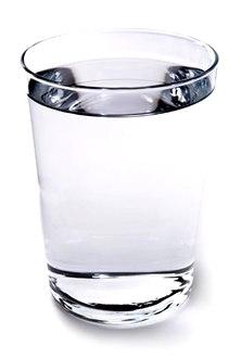 Шунгитовая вода.jpg