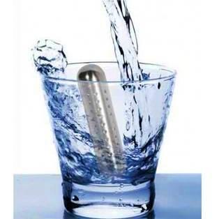 ватерстик в стакане.jpg