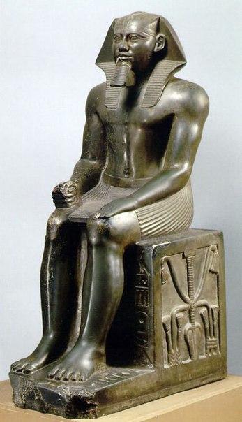 Куб египет.jpg